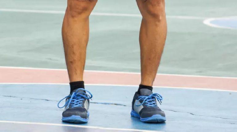 kolana szprotawe